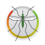 bug id primary icon